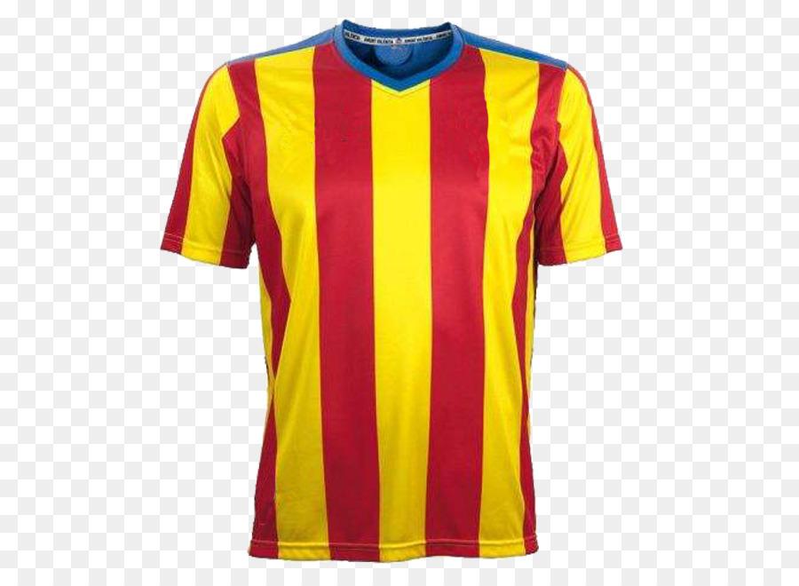 sudadera Valencia CF nuevas