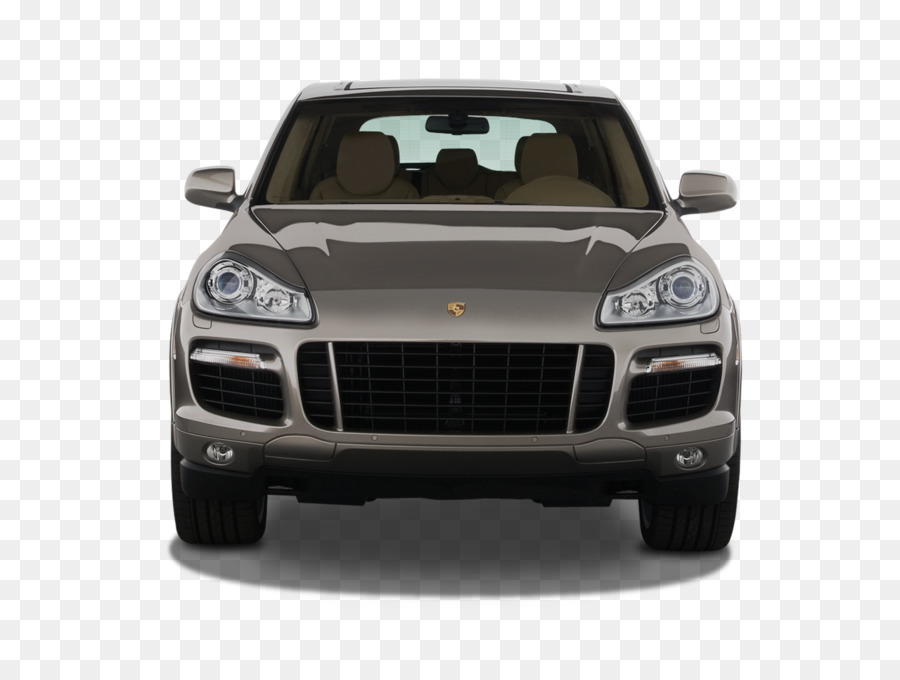 Car Luxury vehicle 2008 Porsche Cayenne Sport utility vehicle ... on 2008 porsche 911 turbo, 2008 porsche carrera 4, custom cayenne, 2008 porsche 997 turbo, 2008 porsche carrera s, 2008 porsche 911 convertible, 2008 porsche panamera, 2008 porsche carrera gt, 2008 porsche turbo s, 2008 porsche gt3, 2008 porsche cayman, 2008 porsche boxster, 2008 porsche 911 targa, 2008 porsche carrera 4s, 2008 porsche caymen, green cayenne, 2008 porsche suv, 2008 porsche gt2, 2008 porsche 911 cabriolet,