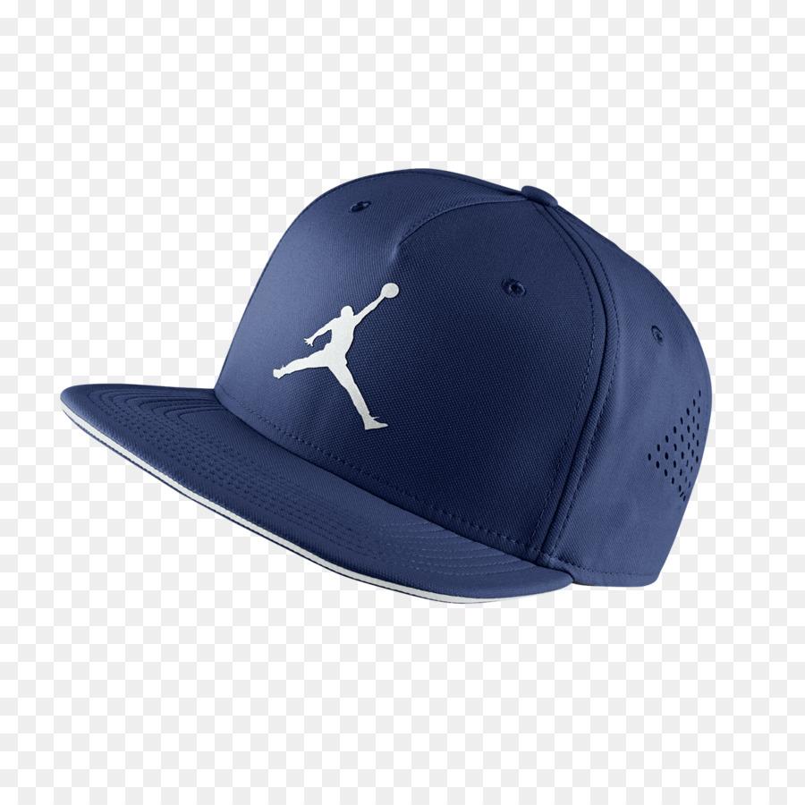 626298809cca Jumpman T-shirt Air Jordan Cap Nike - snapback png download - 1300 1300 -  Free Transparent Jumpman png Download.