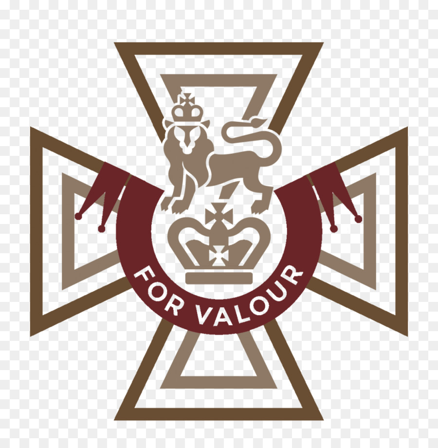 For Valour The Complete History Of The Victoria Cross Maltese Cross