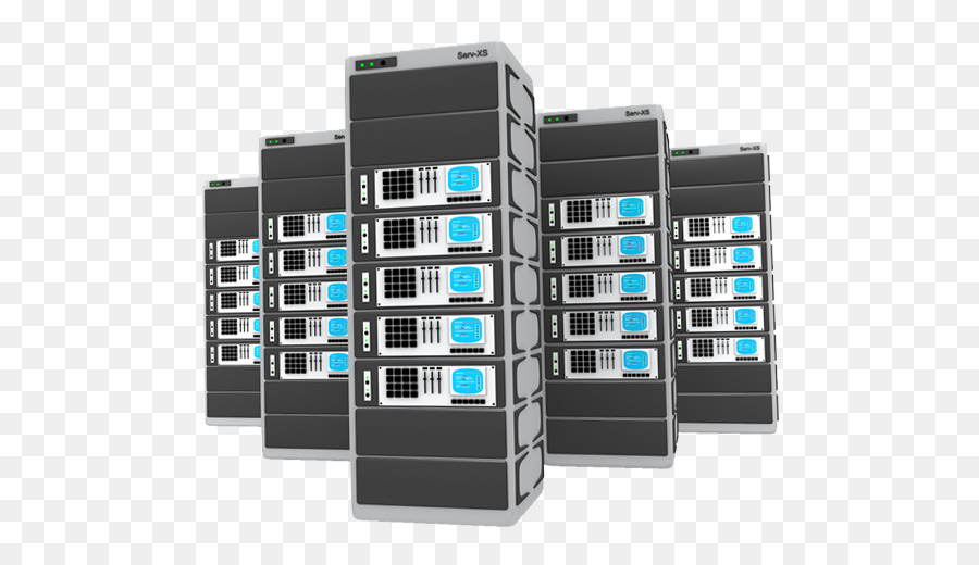 data center computer servers royalty free stock photography clip art
