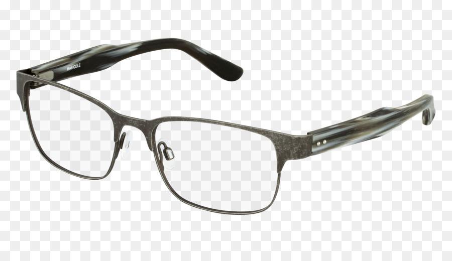 Gafas Armani Gafas Tommy Hilfiger, Ralph Lauren Corporation ...