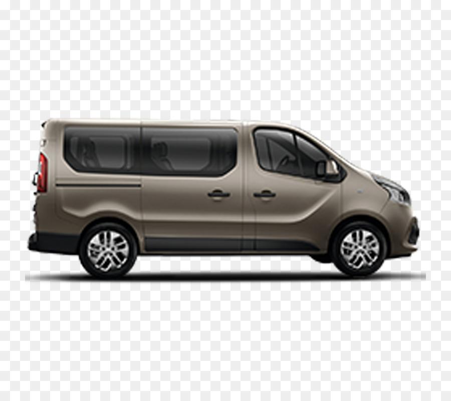 renault trafic renault kangoo car renault master - dubai png