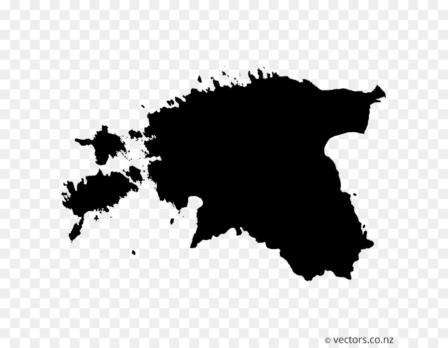 Estonia vector map grey background png download 700700 free estonia vector map grey background gumiabroncs Gallery
