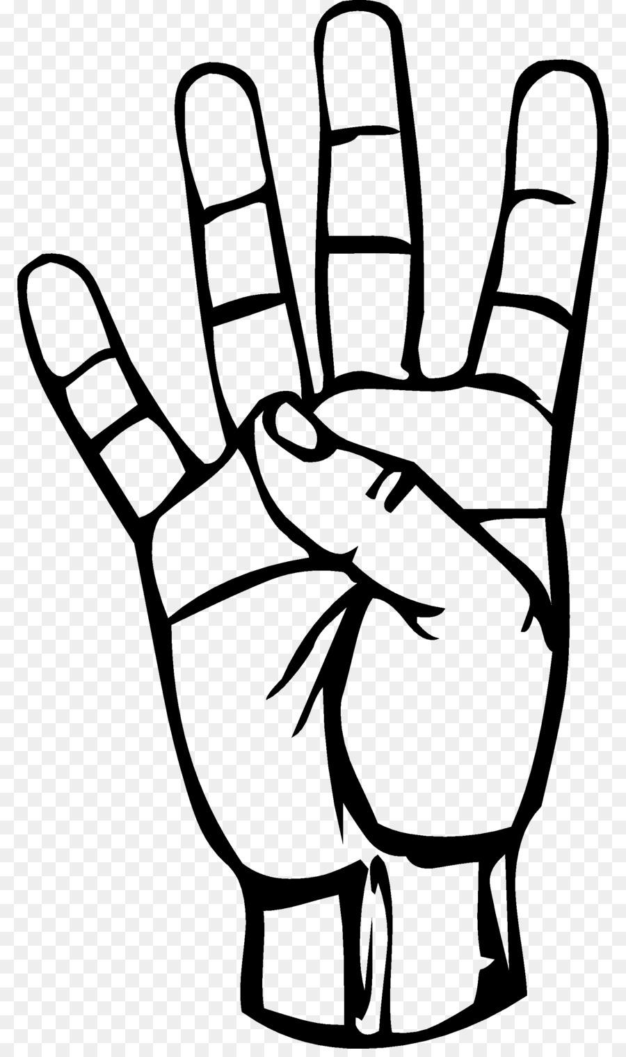 Lenguaje americano de Señas lenguaje de señas para bebés de corea ...