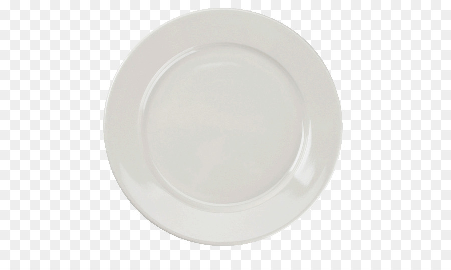 Mettlach Plate Villeroy u0026 Boch Table Ceramic - dinner plate  sc 1 st  PNG Download & Mettlach Plate Villeroy u0026 Boch Table Ceramic - dinner plate png ...