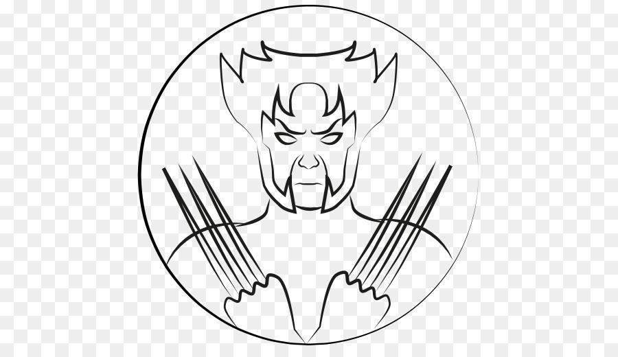 Los Héroes De Marvel 2016 Capitán América, Wolverine, Deadpool, Hulk ...