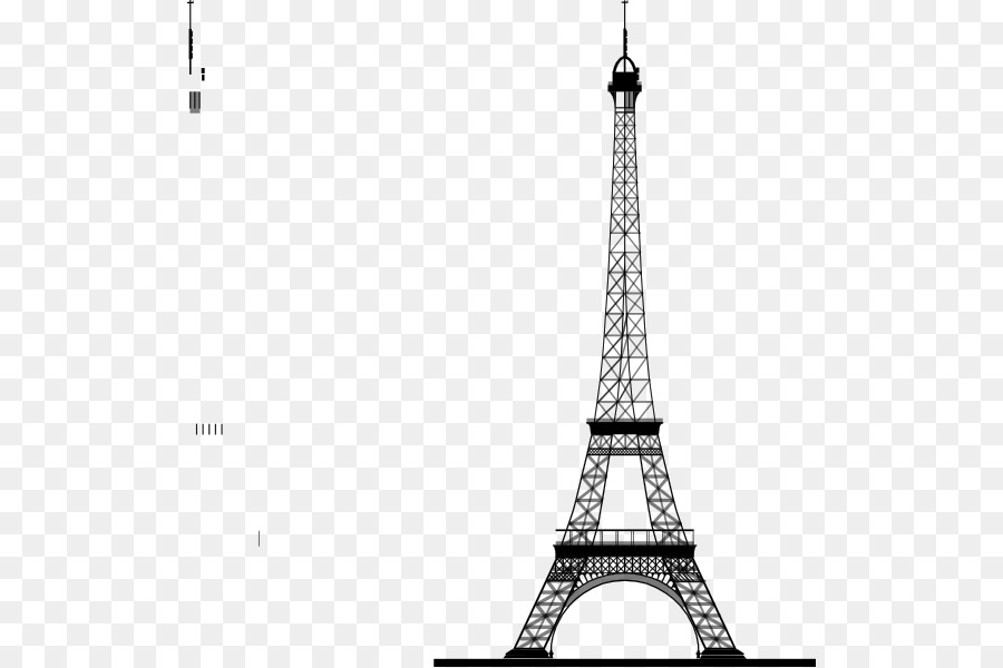 Eiffel tower drawing clip art vector eiffel tower png download eiffel tower drawing clip art vector eiffel tower thecheapjerseys Gallery