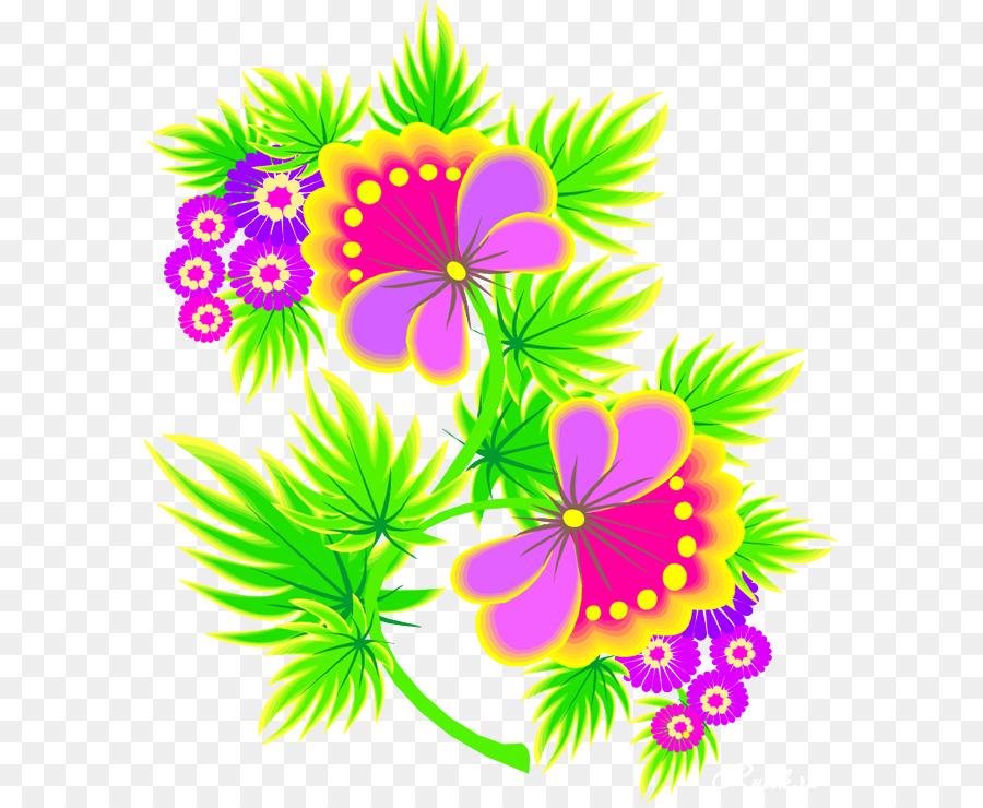 Flower floral design ceramic clip art pretty flowers png download flower floral design ceramic clip art pretty flowers mightylinksfo