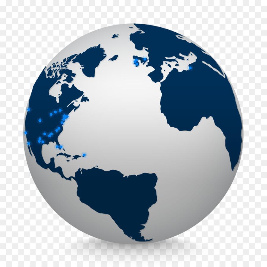 Globe world map globe png download 10001000 free transparent globe world map globe gumiabroncs Gallery