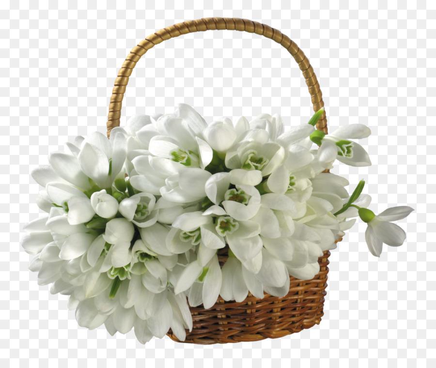 Snowdrop flower basket clip art snowdrop png download 1192990 snowdrop flower basket clip art snowdrop mightylinksfo