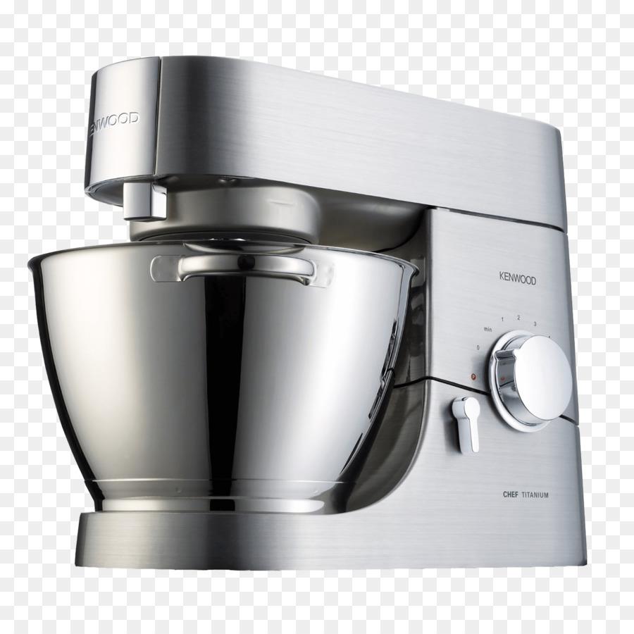 Home Appliance Kenwood Limited Kenwood Chef Kitchen Food Processor   Kitchen  Appliances