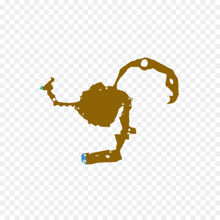 Subnautica Karte.Map Cartoon Png Download 4096 4096 Free Transparent Subnautica