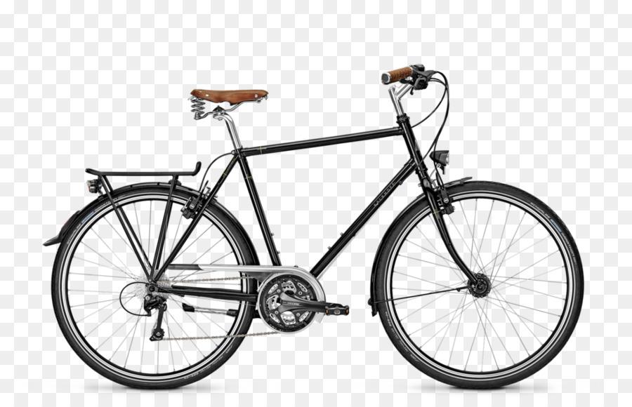 Hosco Bicicletas en los Cuadros de Bicicleta de Ciclismo de Carreras ...
