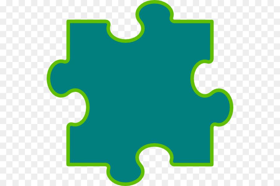 Puzz 3D Jigsaw Puzzles Clip Art