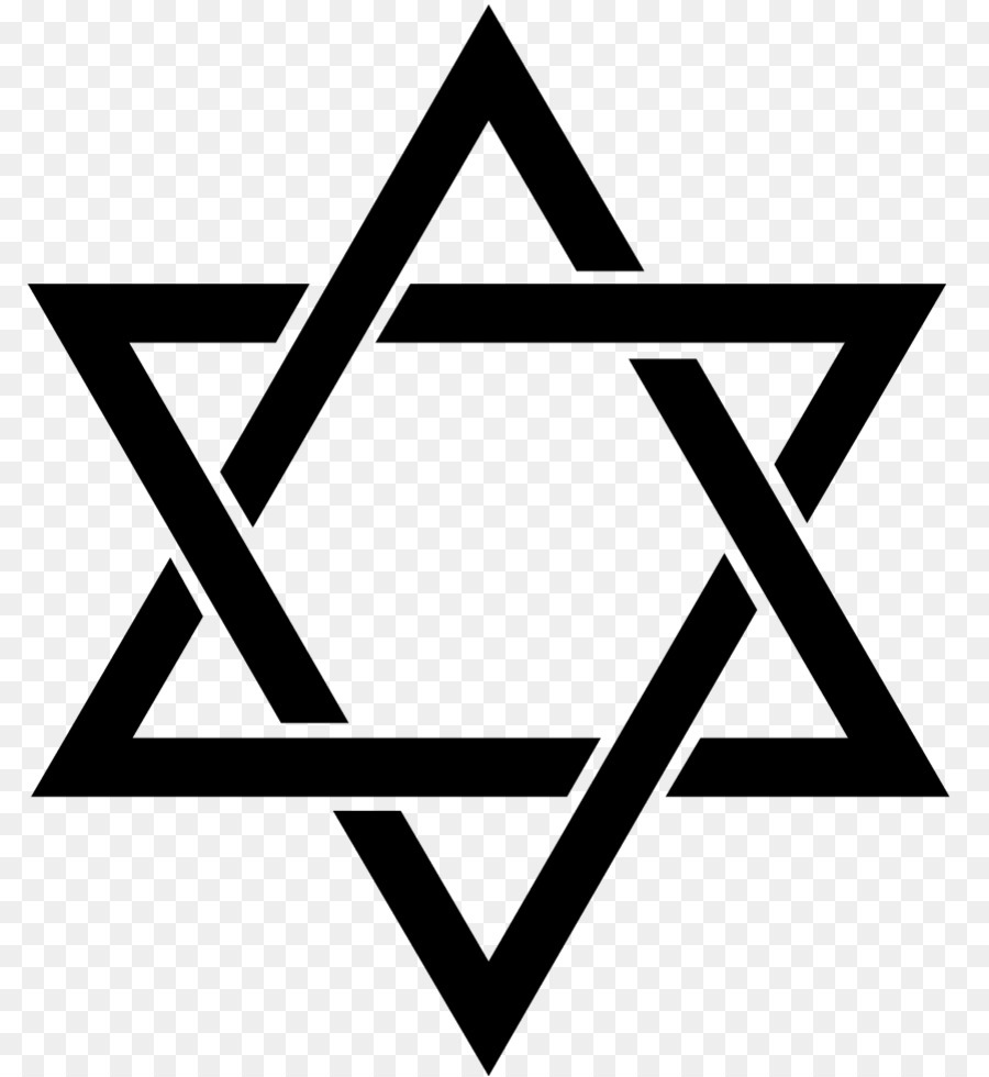 star of david judaism clip art judaism png download 850 979 rh kisspng com magen david clipart star of david outline clip art