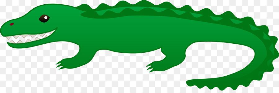 alligator crocodile clip art movie clipart png download 8491 rh kisspng com