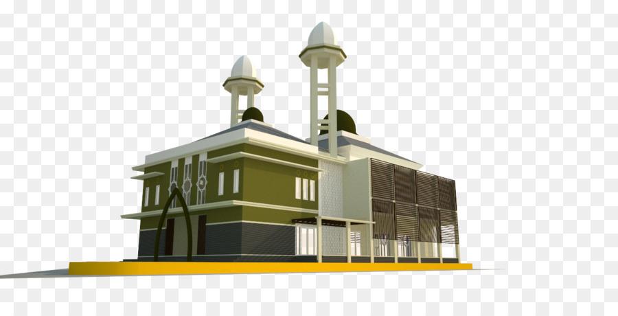 Mosque Building png download - 1280*640 - Free Transparent Mosque