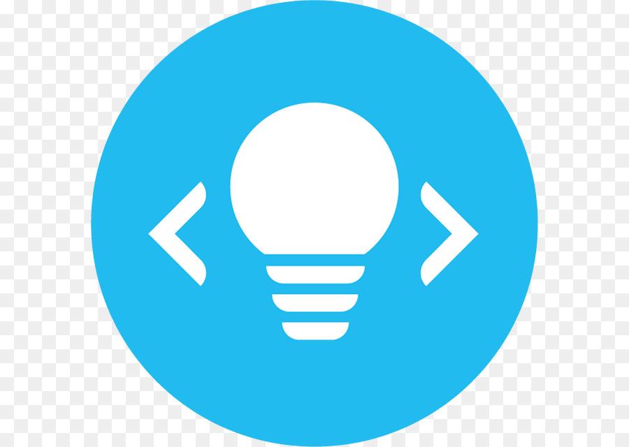 Circle Logo png download - 640*640 - Free Transparent