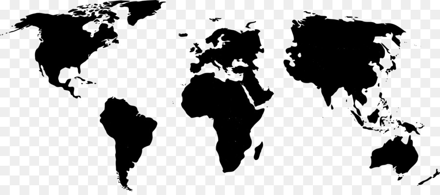 Globe world map clip art trade png download 24001045 free globe world map clip art trade gumiabroncs Images