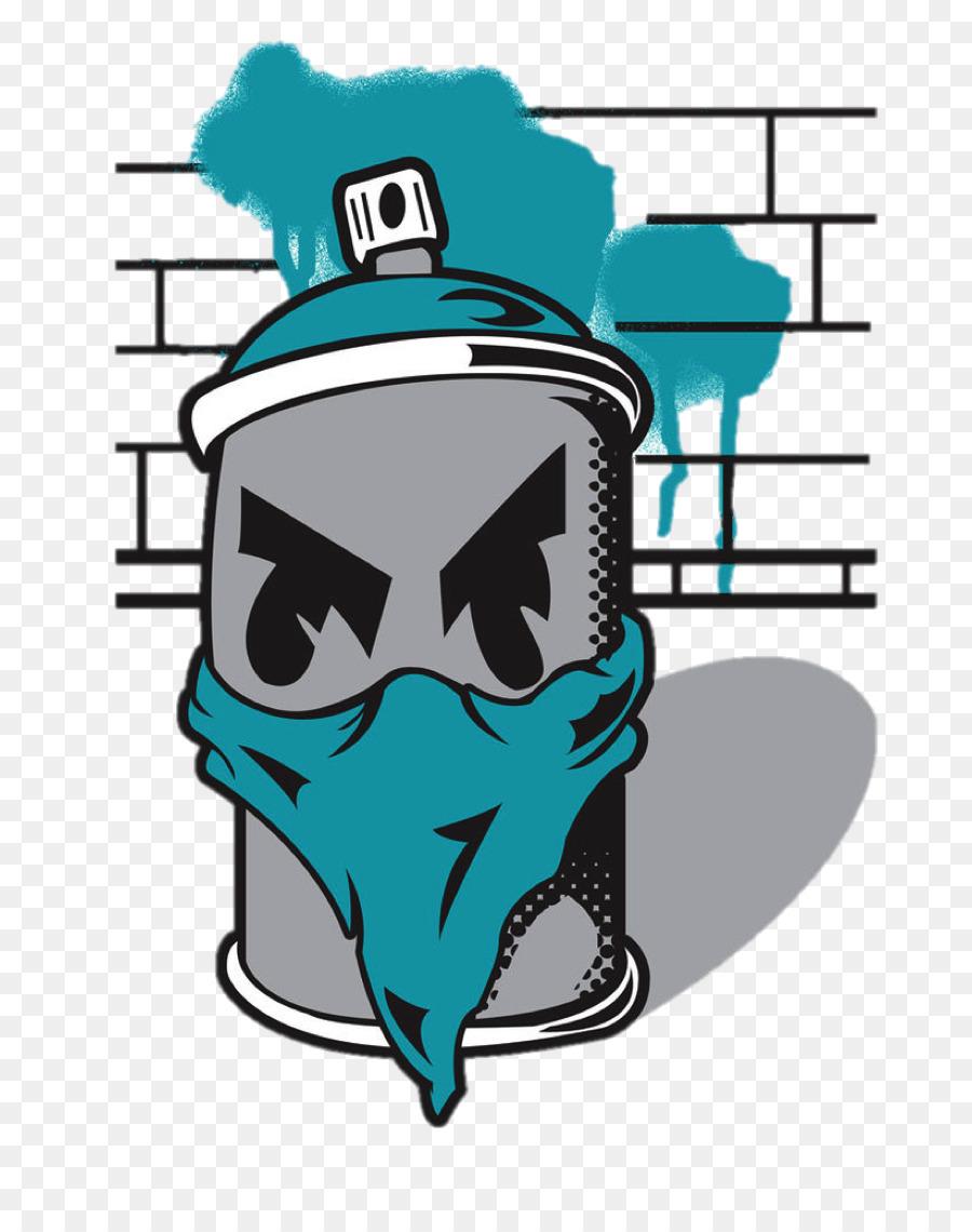 aerosol spray drawing aerosol paint graffiti art graffiti png