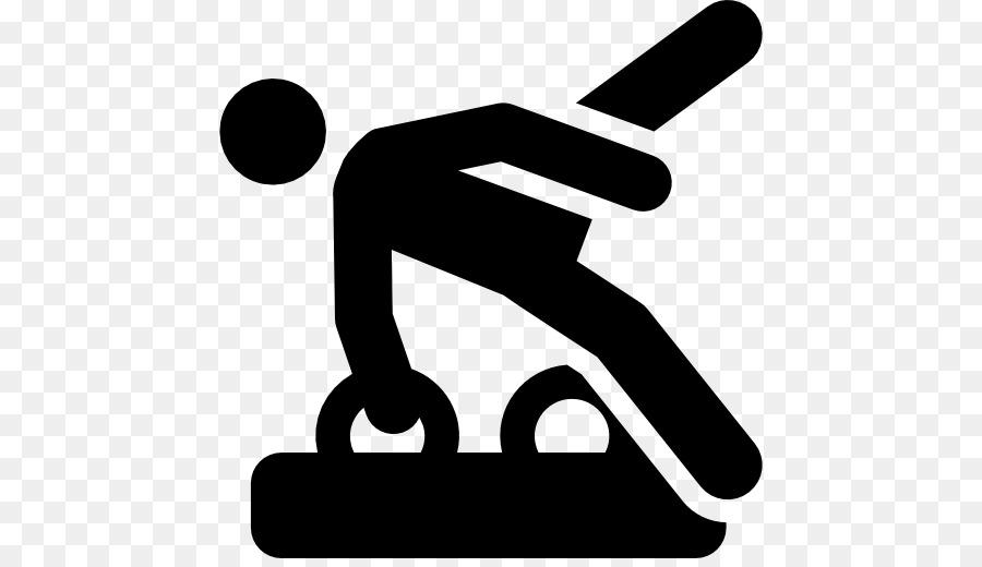 Rhythmic Gymnastics Sport Athlete Athlete Vector Png Download