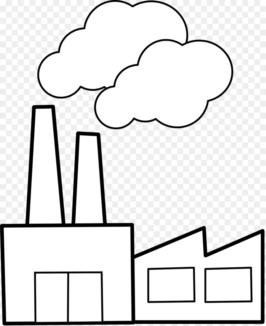 factory industrial revolution clip art others png download 958 rh kisspng com factory clipart black and white factory clip art image
