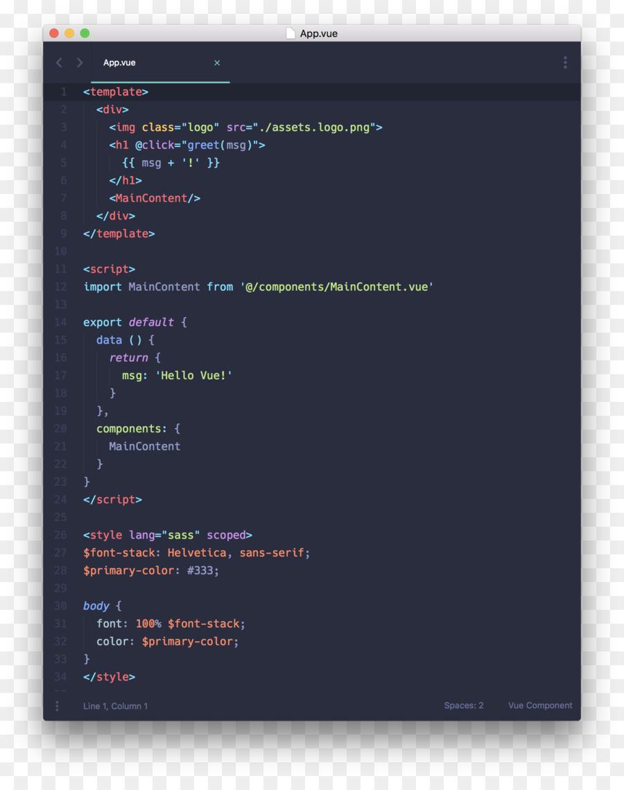 download loader.js