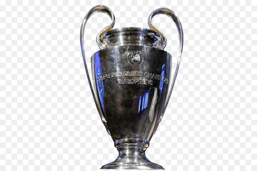 UEFA Champions League Real Madrid CF Sporting CP Juventus FC Europa
