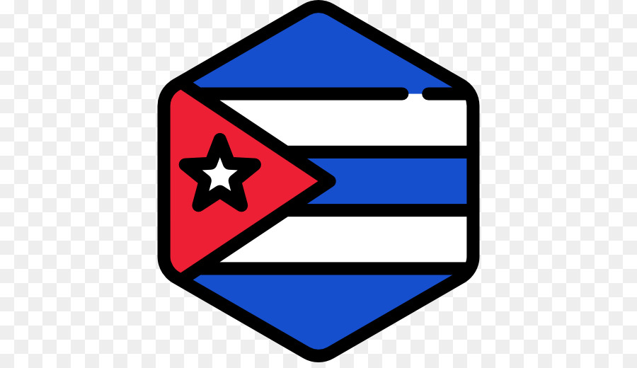 Currency Symbol Sign Computer Icons Flag Cuba Png Download 512
