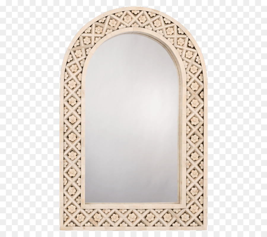Mirror Picture Frames Candelabra Floor Jamie Young - royal palace ...