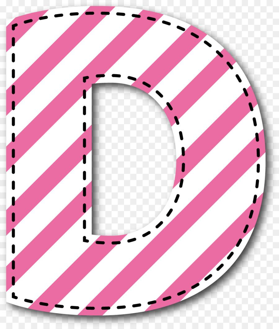Letter Alphabet All caps D - letter C png download - 971*1143 - Free ...