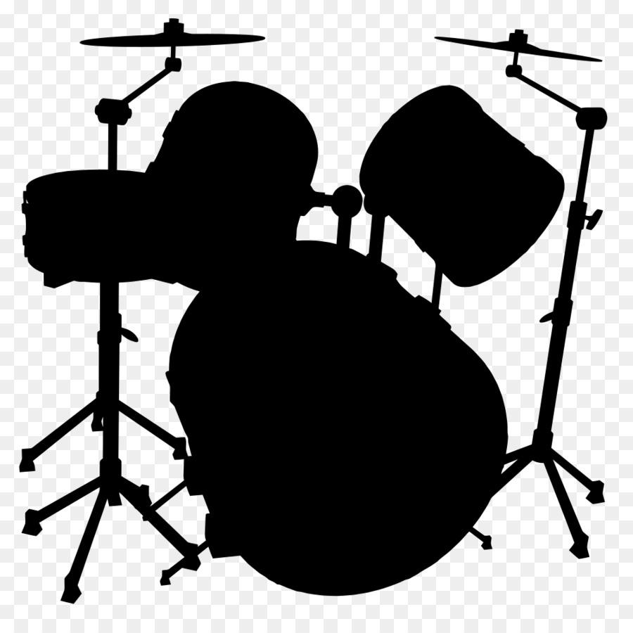 Schlagzeug Clipart Trommel Png Herunterladen 1000983