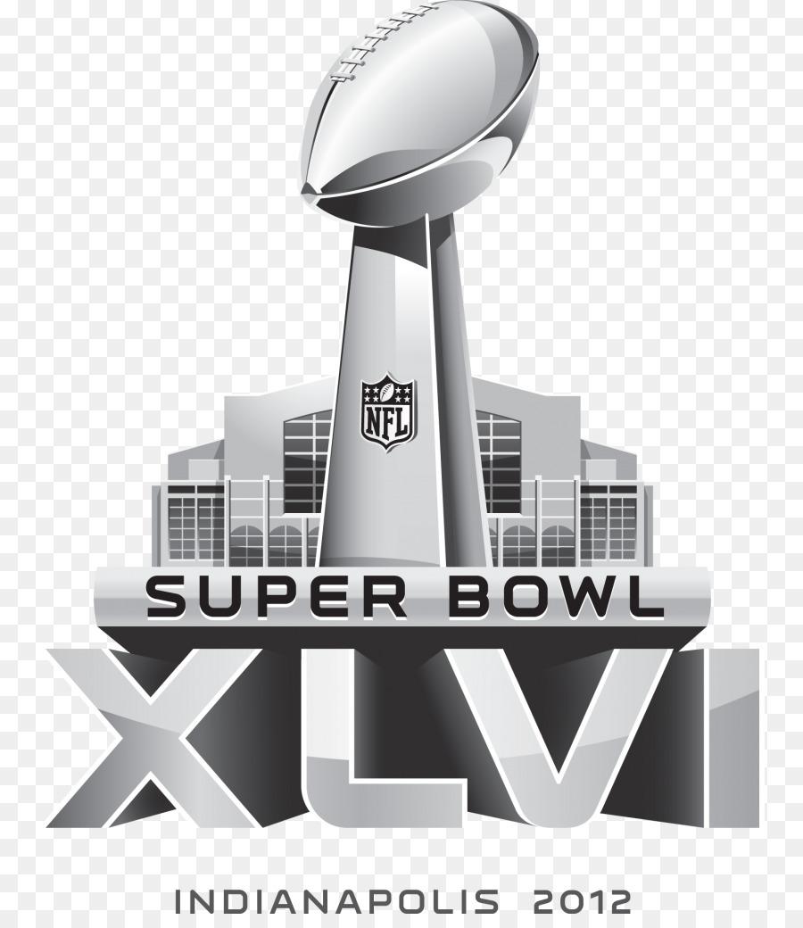 Super Bowl XLVI I New York Giants England Patriots