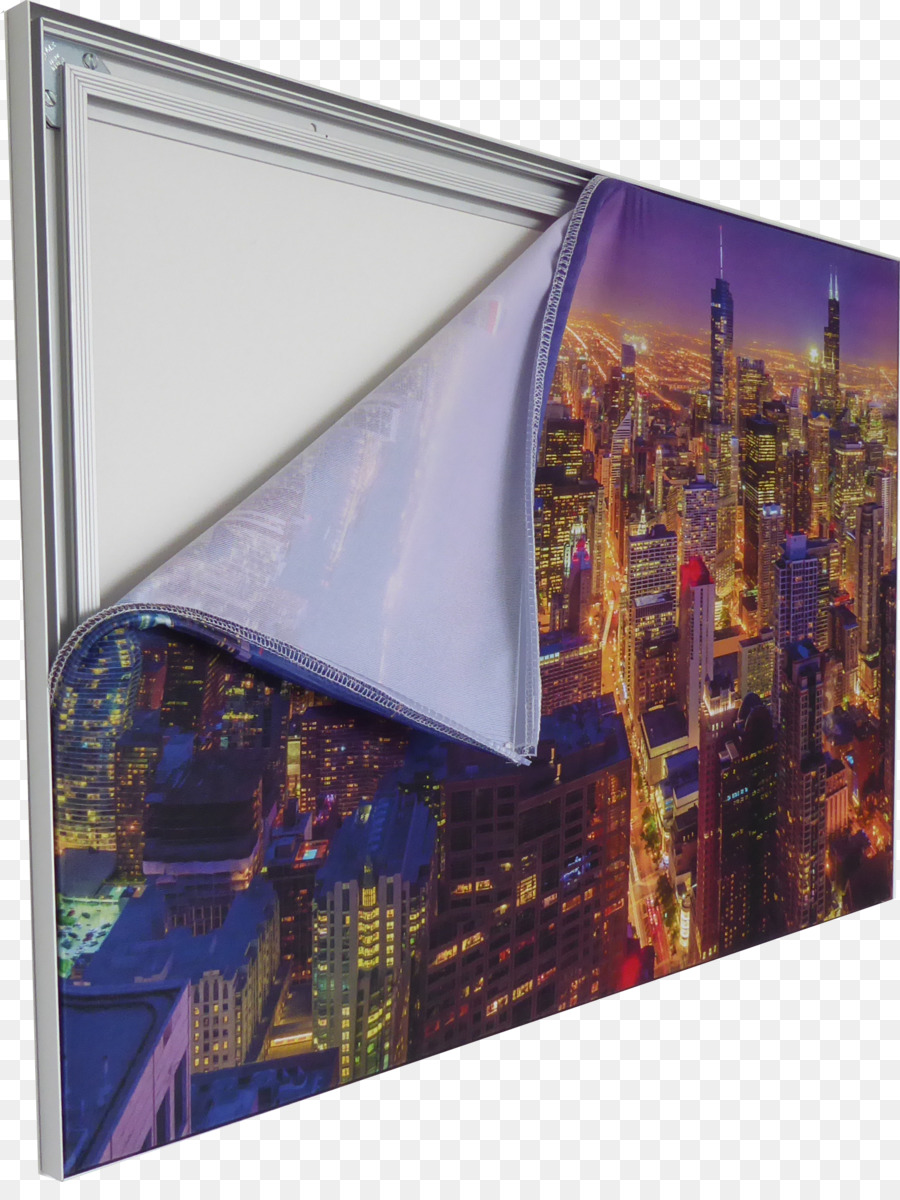 Picture Frames Glass Mat - border picture material png download ...
