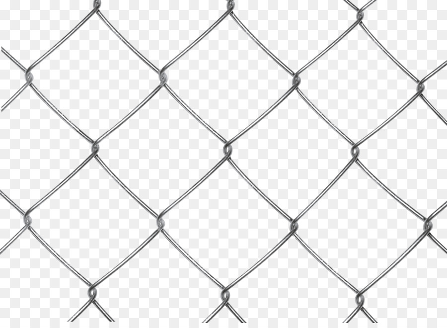 Chain-link fencing Picket fence Garden - Fence png download - 1920 ...