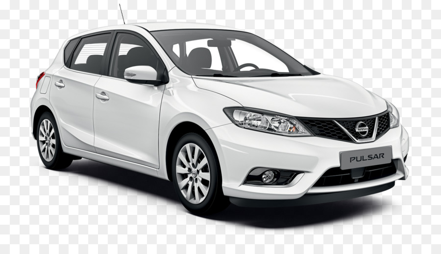 nissan pulsar europe compact car price nissan png download 1500 843 free transparent. Black Bedroom Furniture Sets. Home Design Ideas