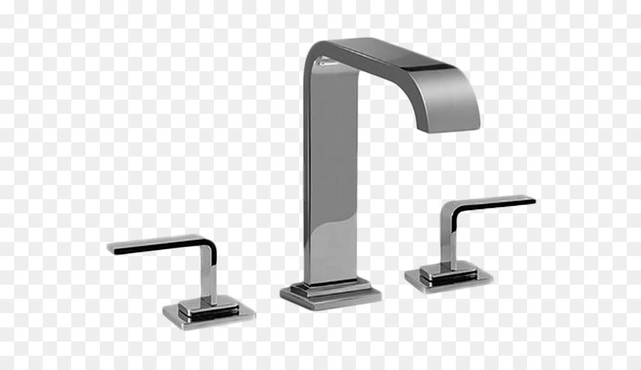 Tap Plumbing Fixtures Toilet Fixture Png