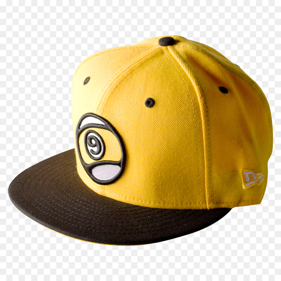 cadd4b2d965 Baseball cap Hat Sector 9 Lojas Americanas - snapback png download ...