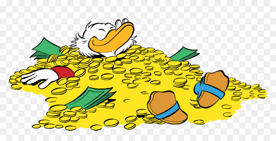 scrooge mcduck donald duck mickey mouse minnie mouse duck png
