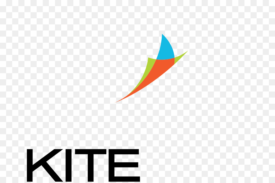 logo management technology startup company open innovation kites