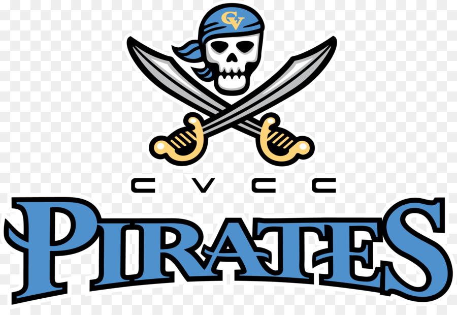 Chattahoochee Valley Community College Pittsburgh Pirates College