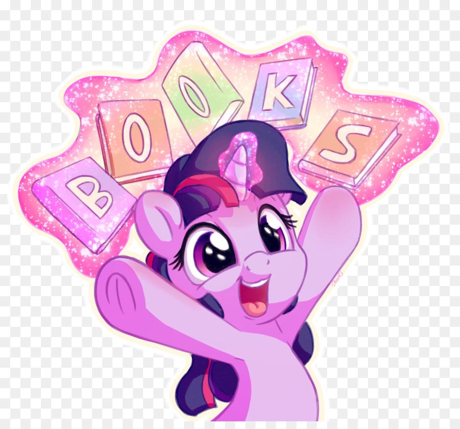 twilight sparkle book my little pony friendship is magic fandom fan