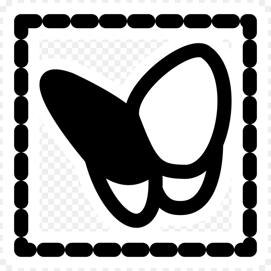 Computer Icons Clip Art Invisible Woman Png Download 24002400