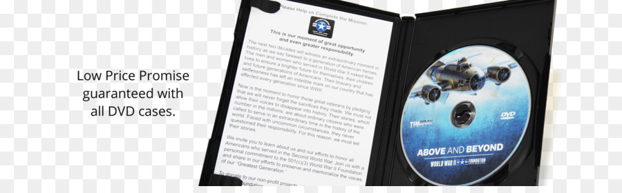 Disc Makers Optical Disc Packaging Dvd Compact Disc Template Cd