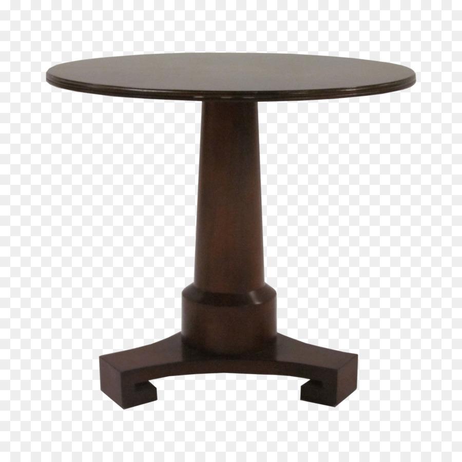 Coffee Tables Furniture Matbord Chair