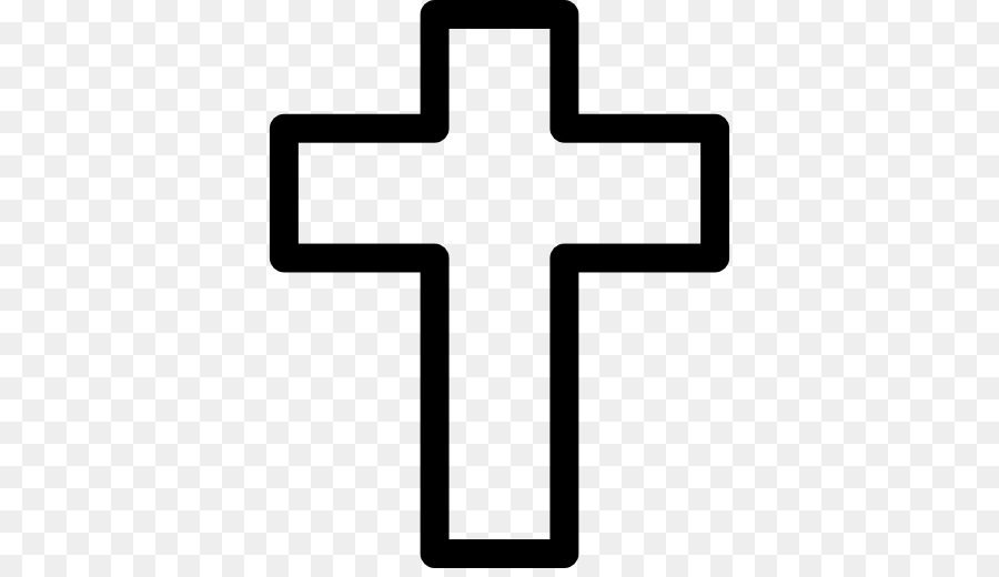 Christian Cross Christian Symbolism Christianity Religious Fonts