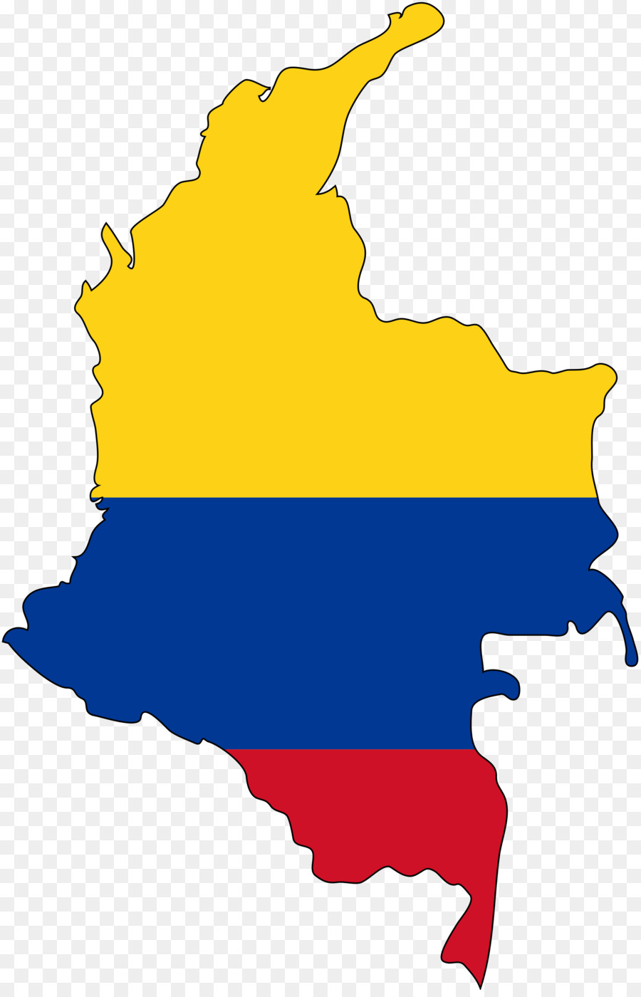 Flag of colombia world map taiwan flag png download 20483163 flag of colombia world map taiwan flag gumiabroncs Images