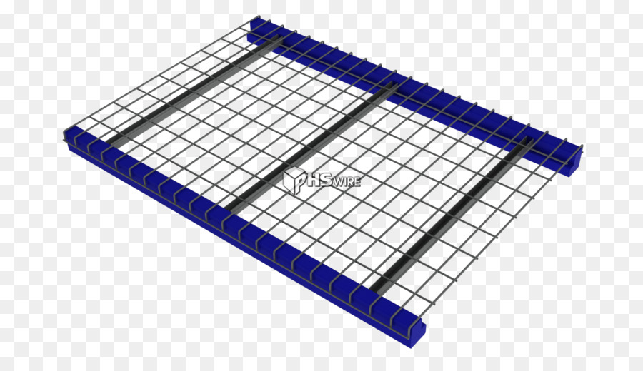 pallet racking wiring diagram electrical wires cable wire mesh rh kisspng com