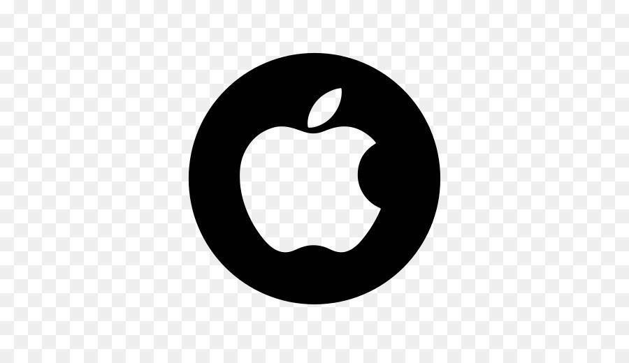 Symbol Logo Goodco Iphone Apple Png Download 512512 Free